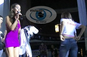 Valentina Roth