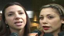 Yamna Lobos Conflicto Maage Thiago