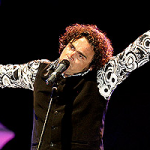 Arturo Ruiz Tagle
