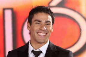 Claudio Valdivia Amazonas