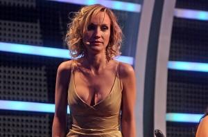 Fernanda Hansen