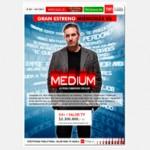 Medium TVN