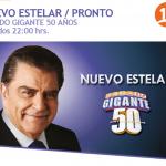 Sabado Gigante 50 años