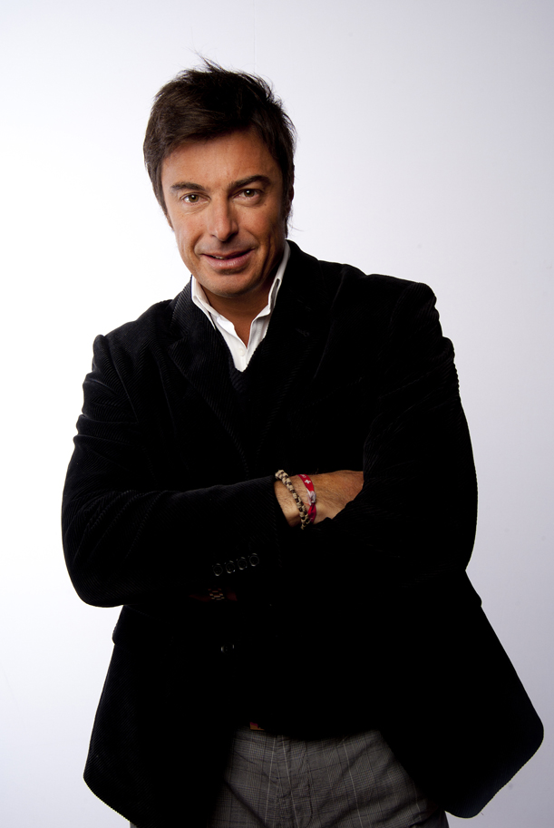 Giancarlo-Petaccia-Mega.jpg