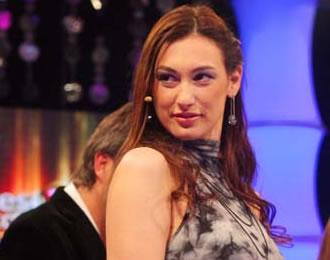 andrea dellacasa hot Andrea Dellacasa actuará en serie de TVN centrada en el Bim Bam Bum