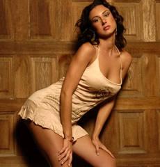 andrea dellacasa Andrea Dellacasa actuará en serie de TVN centrada en el Bim Bam Bum