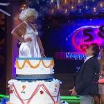 morande con compañia sabado 150x150 Morandé con Compañía le ganó al rey del show