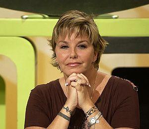Paulina Nin