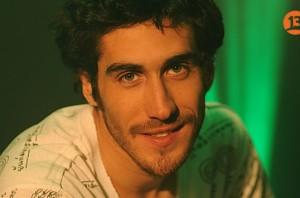 Pedro Astorga