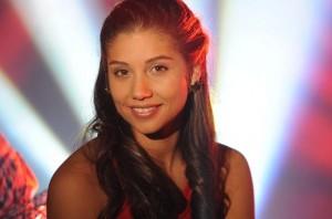 Yemery Herrera
