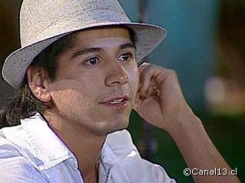 edmundo varas canal13 490x367 Dueño de Discoteca Costa Varua de Rancagua desmiente acusaciones de Edmundo Varas