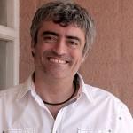 Mauricio Flores