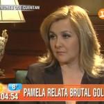 Pamela Jiles