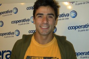 Sebastián Roca