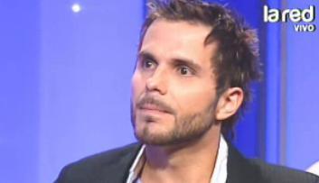 Álvaro Ballero