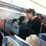 A7Y yK2CEAAkqPV 150x150 2 actores expulsados de vuelo en Punta Arenas