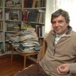 Alejandro Goic 150x150 2 actores expulsados de vuelo en Punta Arenas