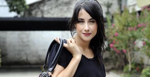Elisa Zulueta