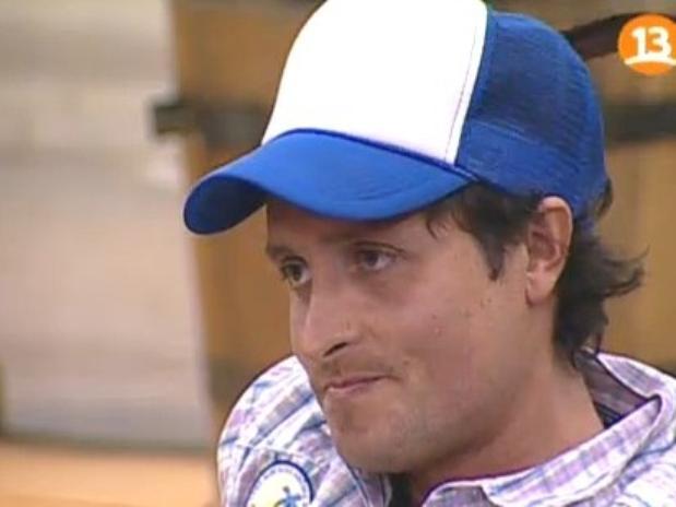 Rodrigo Wainraihgt