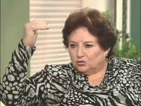 doctora cordero pamela diaz La Doctora Cordero habla de los hijos de Pamela Díaz
