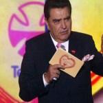 Don Francisco Teleton