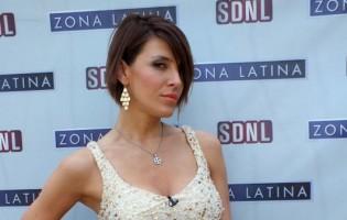 Mariana Marino comenta la posibilidad de tener hijos con Agustín Pastorino