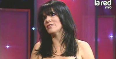 AN Anita Alvarado la rompe en las redes sociales tras tocar paquete de