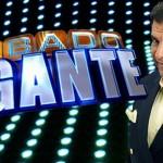 Sábado Gigante Canal 13