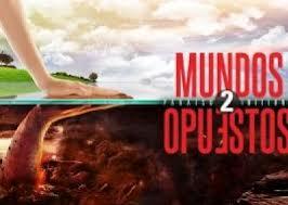 a mo2 Mundos Opuestos 2: Conoce al inmune de la semana