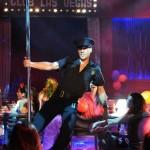1116 150x150 Conoce detalles de la nueva nocturna de Canal 13 Las Vegas