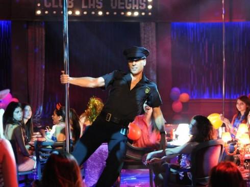 1116 490x367 Conoce detalles de la nueva nocturna de Canal 13 Las Vegas