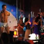2210 150x150 Conoce detalles de la nueva nocturna de Canal 13 Las Vegas