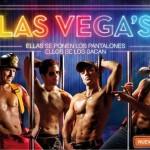2311 150x150 Conoce detalles de la nueva nocturna de Canal 13 Las Vegas