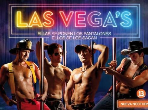 2311 490x367 Conoce detalles de la nueva nocturna de Canal 13 Las Vegas