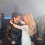 64 150x150 Nicole Gómez: Esta sería la mujer que provocó el quiebre amoroso entre Karol Dance y Faloon Larraguibel