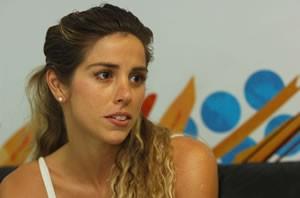Mariana Alcalde