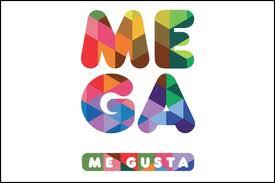 """o mega """"Ojo con clase"""", la nueva apuesta de Mega"""