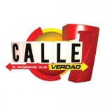 calle 71