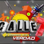 calle7