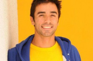 Sebastian Roca