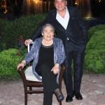 127 150x150 La madre de Luis Jara se encuentra grave