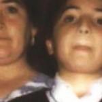 216 150x150 La madre de Luis Jara se encuentra grave