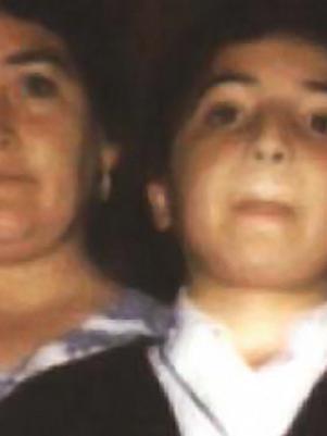 216 La madre de Luis Jara se encuentra grave