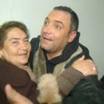 44 150x150 La madre de Luis Jara se encuentra grave