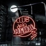 d club 150x150 Dj Meléndez será uno de los nuevos personajes del Club de la Comedia
