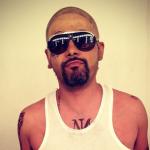 dj melendez 150x150 Dj Meléndez será uno de los nuevos personajes del Club de la Comedia