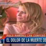 Cecilia Bolocco Bienvenidos