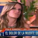 Diana Bolocco Bienvenidos