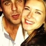 ka carla jara 150x150 Carla Jara y Kaminski demuestran su amor a través de Twitter