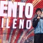 Talento Chileno CHV